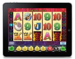 Play Pokies Online NZ