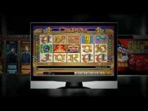 Play Pokies Online New Zealand